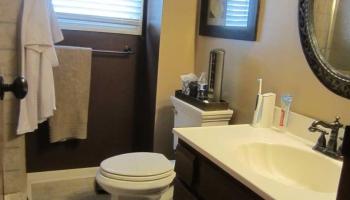 Small Bath Remodel Ideas