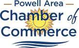 Powell Area Chamber of Commerce