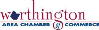 Worthington Area Chamber of Commerce